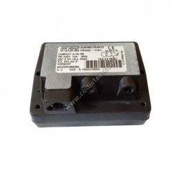 Ignition transformer FIDA Treviso Compact 8/20 PM 1X8KV