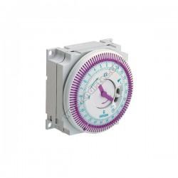 Time programmer Grasslin FM/1 QRTUZH 02.76.0068.1