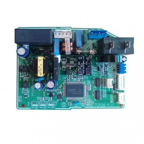 Placa electronica Sansung DB41-00174A TCR30-PJT
