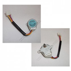 GSP-24RW-046 Step motor Samsung