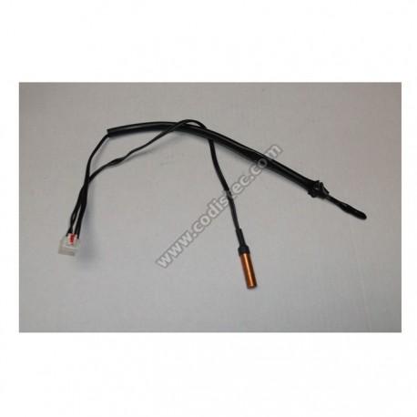 Sondas Samsung SH09AS2