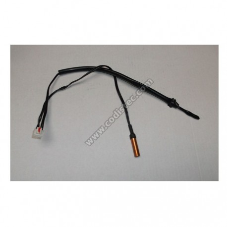 Temperature probes for air conditioning Sansung SH09AS2