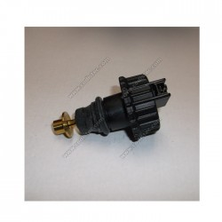 Chaffoteaux Ariston Flow Switch 60081471