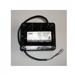 Ignition transformer COFI TRS1030 2X5KV