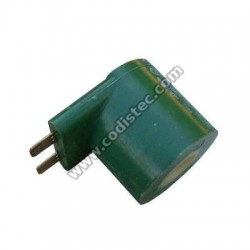 Ranco Solenoid L30-42