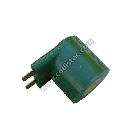 Ranco Solenoid coil L30-42 compatible