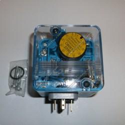 Pressostato C6097A2200 2,5-50mbar