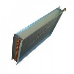 Promoção termóstato digital EVCO EVK201N7