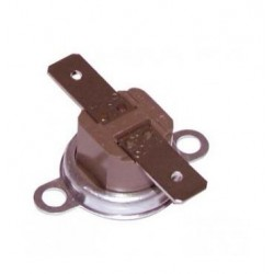 Safety thermostat 70º 61012479