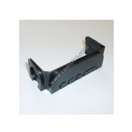 Passa cabos AKG66 para Base AGK11