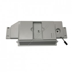Control box for Lidia CCE/GTM 4040988