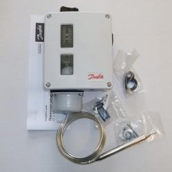 Danfoss thermostat RT 15 017-511566