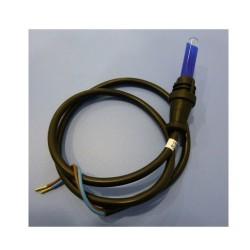 Photocell Brahma Blue FC13