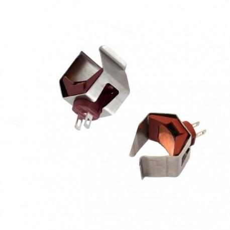 Termistância para caldeira chafotteaux MX2 24 FF